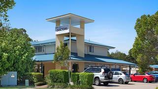 23/9 Lomandra Drive Currimundi QLD 4551