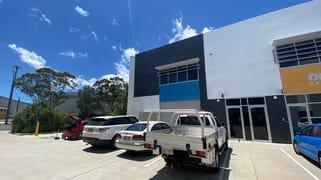 18/109 Holt Street Eagle Farm QLD 4009