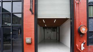 10/8 Orchard  Road Brookvale NSW 2100