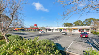 Shop 10/511 North East Road Gilles Plains SA 5086