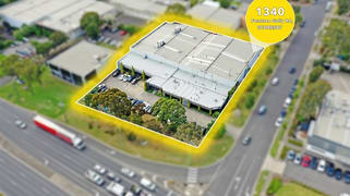1340 Ferntree Gully  Road Scoresby VIC 3179