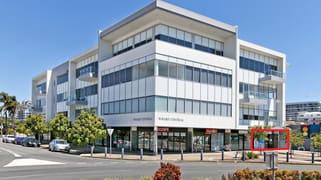1/75-77 Wharf Street Tweed Heads NSW 2485