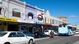 167 Alison Road Randwick NSW 2031