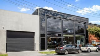148-150 Murphy St, Richmond/148-150 Murphy Street Richmond VIC 3121
