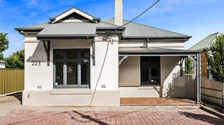 223 Payneham Road St Peters SA 5069
