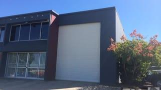 Unit 2/97 Jijaws Street Sumner QLD 4074