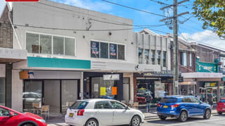 72 Willoughby Road Crows Nest NSW 2065