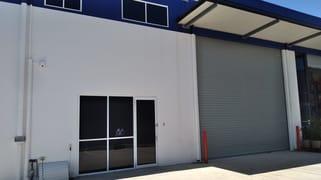 3/25 Lear Jet Drive Caboolture QLD 4510