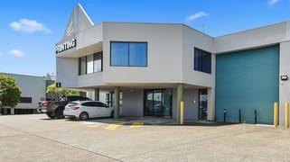 3/101 Newmarket Road Windsor QLD 4030