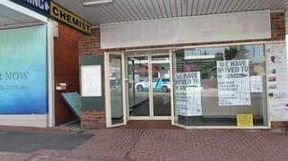 270 Rocky Point Road Ramsgate NSW 2217