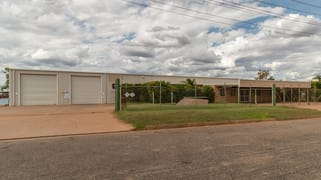 3 Industrial Avenue Mount Isa QLD 4825