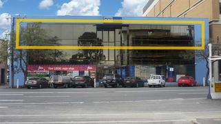 Level 2/282 Gouger Street Adelaide SA 5000