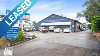 297 Milperra Road Revesby NSW 2212
