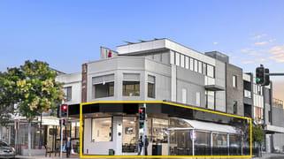 Shop 1 & 2 92 Majors Bay Road Concord NSW 2137