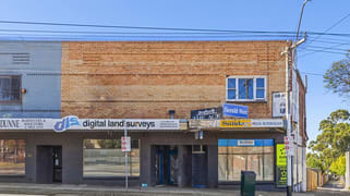 1/425 High  Street Kew VIC 3101