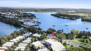 Lot 95/3 Hilton Terrace Tewantin QLD 4565