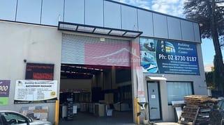 Unit 3/69 Canterbury Road Bankstown NSW 2200