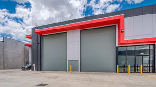 133 South Pine Road Brendale QLD 4500