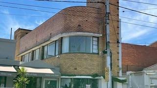 109 Wattletree Road Armadale VIC 3143