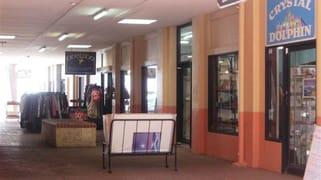 3/3A Smart Street Mall Mandurah WA 6210