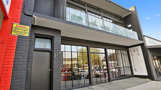 Suite 2, 316 Pakington Street/Suite 2, 316 Pakington Street Newtown VIC 3220