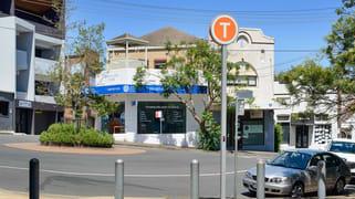 First Floo/4 William Street Turramurra NSW 2074