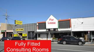 Level 1/2440 Gold Coast Highway Mermaid Beach QLD 4218