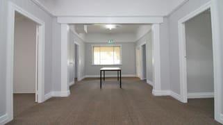 10 Rens  Street Toowoomba City QLD 4350