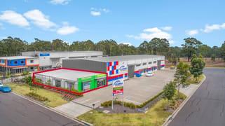 Part/14 Canavan Drive Beresfield NSW 2322