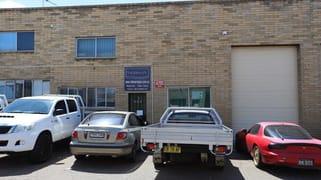 13/83 Cox Avenue Kingswood NSW 2340