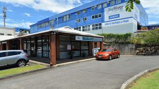 Suite 1/18-20 Johnson Road Hillcrest QLD 4118