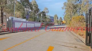 E1/5-7 Hepher Road Campbelltown NSW 2560