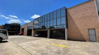 Level 1, Unit 2/25 Bearing Road Seven Hills NSW 2147