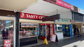 Shop/154-164 Macquarie Street Liverpool NSW 2170