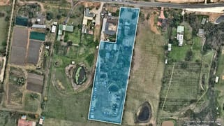 909 Bringelly Road Bringelly NSW 2556