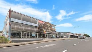 181-185 Parramatta Road Granville NSW 2142