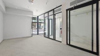 27 Sydney Road Manly NSW 2095