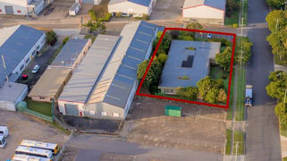 Office 550sqm/163 Ingram Road Acacia Ridge QLD 4110