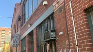Suite 7/25 Argyle Street Fitzroy VIC 3065