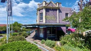 131 Leura Mall Leura NSW 2780