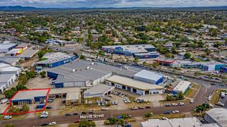 11 Merritt Street Capalaba QLD 4157