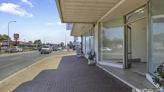2/973-981 South Road Melrose Park SA 5039