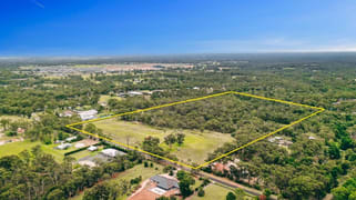 10-14 Blind Road Nelson NSW 2765