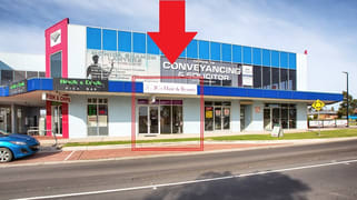 8/158 Sunshine Avenue Kealba VIC 3021
