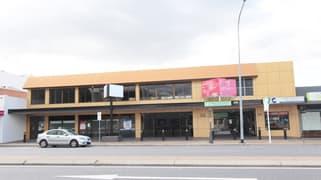 Stones Corner QLD 4120