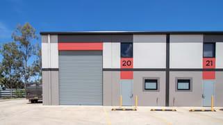 20/74 Mileham Street South Windsor NSW 2756