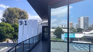 1 & 2/91 Griffith Street Coolangatta QLD 4225