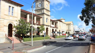 Suite 9/136-140 Margaret Street Toowoomba QLD 4350