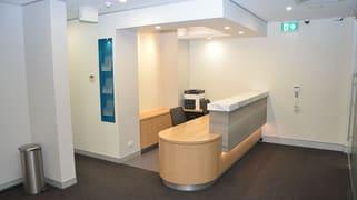Suite 5.05/15 Kensington Street Kogarah NSW 2217