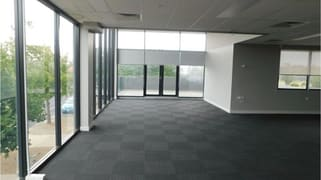 Level 1, 1a Commercial Road Caroline Springs VIC 3023